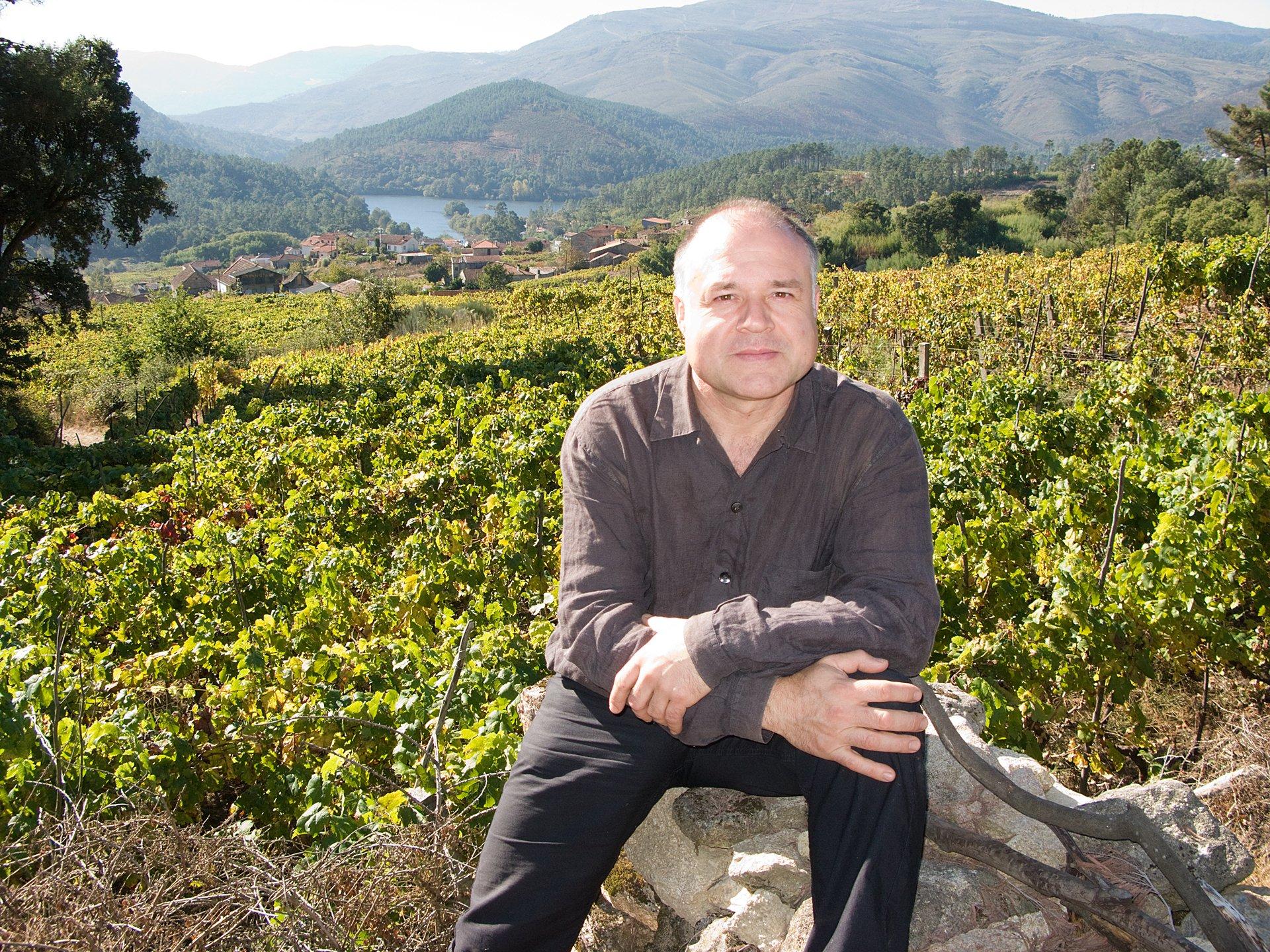 Luis-Anxo-Rodriguez